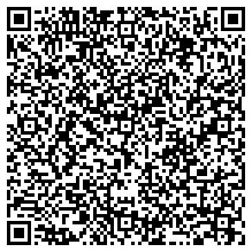 QR-код с контактной информацией организации СЕВЕРНАЯ ЗВЕЗДА-НОВОСИБИРСК, ООО