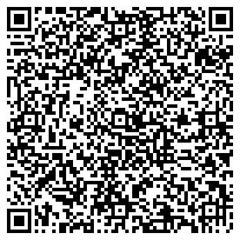 QR-код с контактной информацией организации СИБИНТОРГ КОМПАНИЯ, ООО