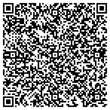 QR-код с контактной информацией организации ТРАДИЦИОННОЙ МЕДИЦИНЫ И ГОМЕОПАТИИ НОВОСИБИРСКИЙ НАУЧНО-ПРАКТИЧЕСКИЙ ЦЕНТР, ЗАО