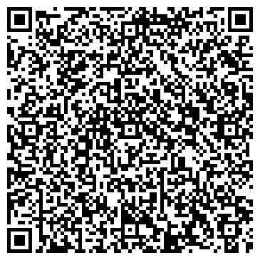 QR-код с контактной информацией организации ФАРМАЦИЯ ОПТОВО-ПРОИЗВОДСТВЕННОЕ ПРЕДПРИЯТИЕ
