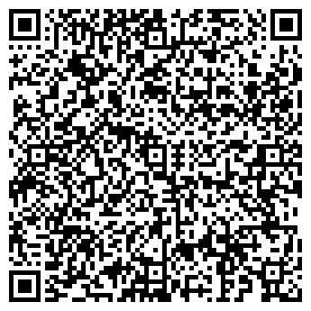 QR-код с контактной информацией организации ФИТО КОМПАНИЯ, ООО