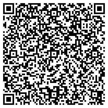 QR-код с контактной информацией организации ФИТОЦЕНТР, ООО