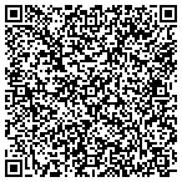 QR-код с контактной информацией организации ХИМФАРМ ТОРГОВАЯ ФИРМА, ООО