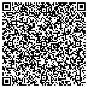 QR-код с контактной информацией организации ШРЕЯ КОРПОРЭЙШНЛ НОВОСИБИРСКИЙ ФИЛИАЛ, ЗАО