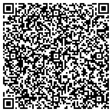 QR-код с контактной информацией организации ЭГИС НОВОСИБИРСКОЕ ПРЕДСТАВИТЕЛЬСТВО, АО