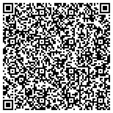 QR-код с контактной информацией организации МЕЛФОН-НОВОСИБИРСК ЦЕНТР КОРРЕКЦИИ СЛУХА И РЕЧИ