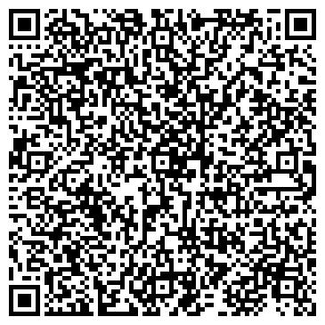 QR-код с контактной информацией организации ЗАВОД ПРОМЫШЛЕННОЙ КОМПЛЕКТАЦИИ, ООО