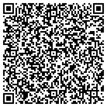 QR-код с контактной информацией организации НОВОСИБВТОРЦВЕТМЕТ, ОАО