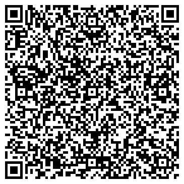 QR-код с контактной информацией организации НОВОСИБИРСКАЯ МЕТАЛЛУРГИЧЕСКАЯ КОМПАНИЯ, ООО