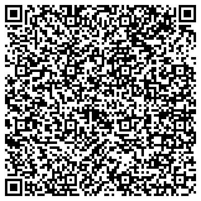 QR-код с контактной информацией организации НОВОСИБИРСКИЙ ЗАВОД РЕДКИХ МЕТАЛЛОВ, ОАО