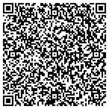 QR-код с контактной информацией организации ОПЫТНЫЙ ЗАВОД ЦВЕТНОГО ЛИТЬЯ, ОАО