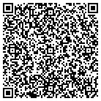 QR-код с контактной информацией организации ПАЛЛАДИН ПОЛЯКОВ, ЧП
