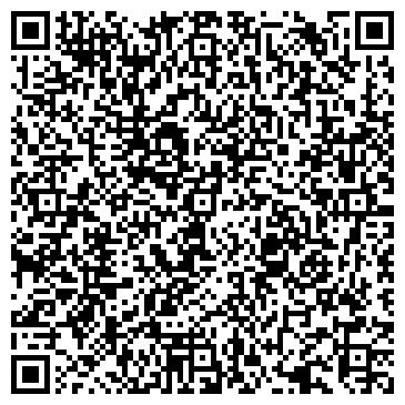 QR-код с контактной информацией организации ПРОМЭКО ТОРГОВАЯ ОРГАНИЗАЦИЯ, ООО