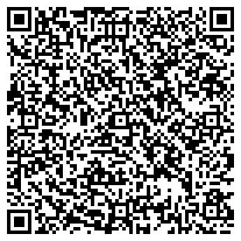 QR-код с контактной информацией организации СИБИРСКОЕ ЛИТЬЕ