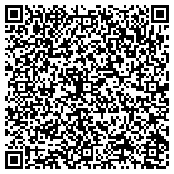 QR-код с контактной информацией организации СИБМЕТАЛЛТОРГ, ООО