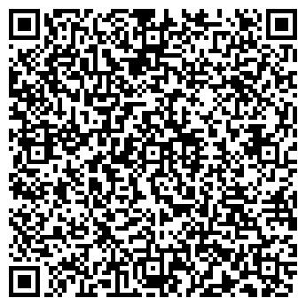 QR-код с контактной информацией организации СНАБМЕТ, ООО