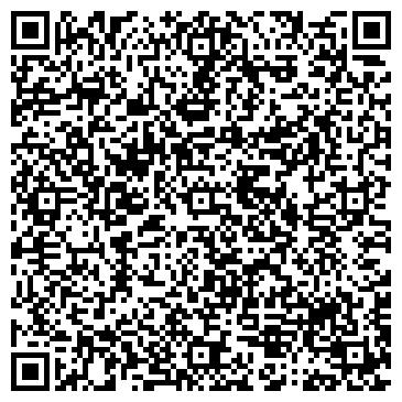 QR-код с контактной информацией организации СТРОЙУНИВЕРСАЛ ПЛЮС, ООО