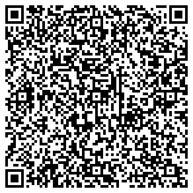QR-код с контактной информацией организации ЕВРАЗМЕТАЛЛ-СИБИРЬ ООО ФИЛИАЛ