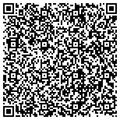 QR-код с контактной информацией организации ЗАПАДНО-СИБИРСКАЯ МЕТАЛЛИЧЕСКАЯ КОМПАНИЯ, ООО