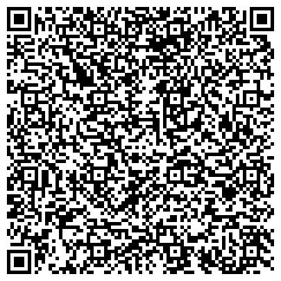 QR-код с контактной информацией организации ЗАПСИБЭНЕРГОМАШ ООО, ПКФ