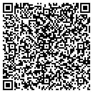 QR-код с контактной информацией организации ЗЕНИТ-М, ООО