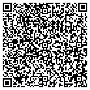 QR-код с контактной информацией организации КАРМЕТ-СИБИРЬ ПО, ООО