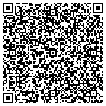 QR-код с контактной информацией организации КМС ТОРГОВО-ПРОМЫШЛЕННАЯ ГРУППА