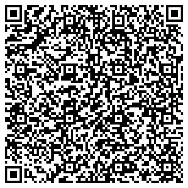 QR-код с контактной информацией организации КОРПОРАЦИЯ ПРОИЗВОДИТЕЛЕЙ СТРОИТЕЛЬНЫХ МАТЕРИАЛОВ, ООО