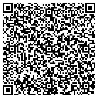 QR-код с контактной информацией организации МЕТАЛЛАГРОСНАБ, ООО