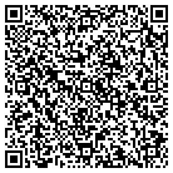QR-код с контактной информацией организации МЕТАЛЛКОМПЛЕКТСНАБ, ООО