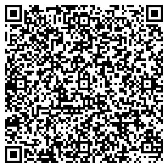 QR-код с контактной информацией организации МЕТАЛЛОКОМПЛЕКТСНАБ