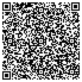 QR-код с контактной информацией организации МЕТАЛЛОСНАБ ГК, ООО
