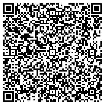 QR-код с контактной информацией организации МЕТАЛЛПРОМ-2, ООО