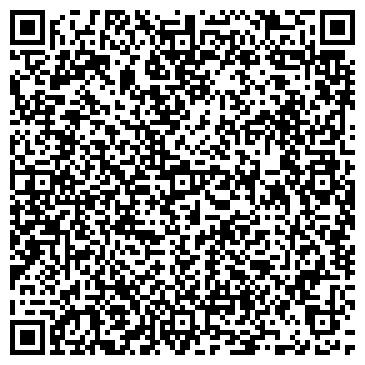 QR-код с контактной информацией организации МЕТАЛЛСТРОЙВОСТОК, ООО