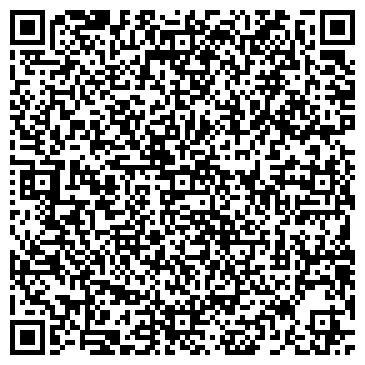 QR-код с контактной информацией организации МЕТАЛЛТРАНЗИТ-Н, ООО