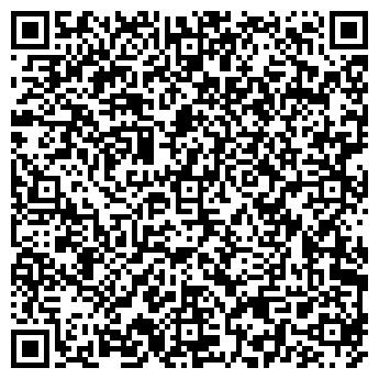 QR-код с контактной информацией организации МЕТАЛЛ-АЛЬЯНС, ООО