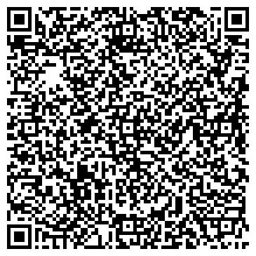 QR-код с контактной информацией организации МЕЧЕЛ-СЕРВИС НОВОСИБИРСКИЙ ФИЛИАЛ, ООО