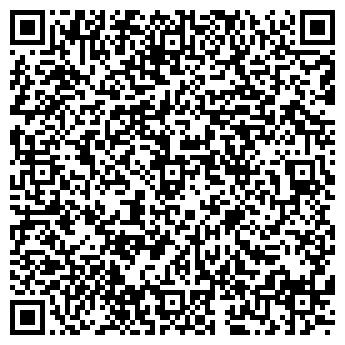 QR-код с контактной информацией организации НОВОСИБИРСК МЕТАЛЛ, ООО
