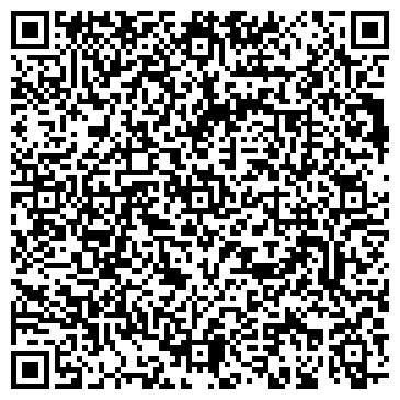 QR-код с контактной информацией организации ПРОММЕТАЛЛОКОМПЛЕКТ, ООО