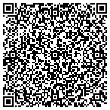 QR-код с контактной информацией организации ПРОМЭКО
