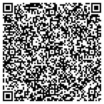 QR-код с контактной информацией организации СИБСПЕЦСТАЛЬ ТД, ООО