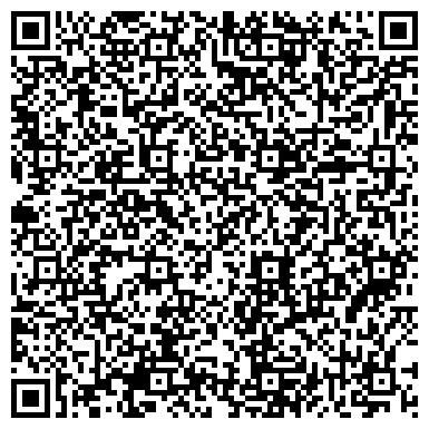 QR-код с контактной информацией организации СКАТ НАУЧНО-ПРОИЗВОДСТВЕННОЕ ПРЕДПРИЯТИЕ НПП, ООО