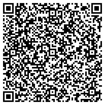 QR-код с контактной информацией организации ТОМАТ ПКФ, ООО
