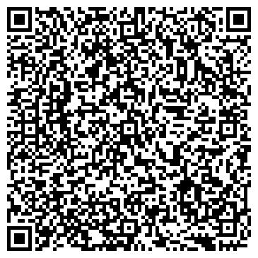 QR-код с контактной информацией организации ФЕРРУМ ГРУППА КОМПАНИЙ