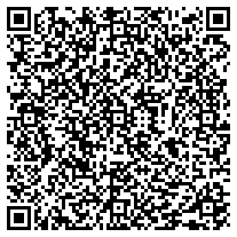 QR-код с контактной информацией организации ХИММЕТАЛЛ, ООО