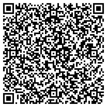 QR-код с контактной информацией организации АГРОМЕХ, ОАО