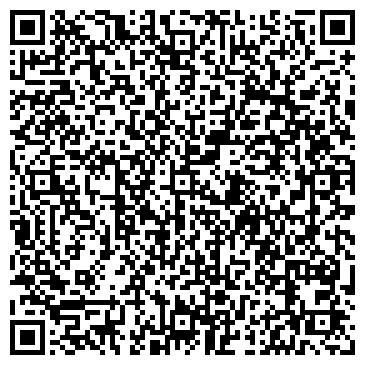 QR-код с контактной информацией организации АНТИФРИКЦИОННЫЕ СПЛАВЫ, ООО