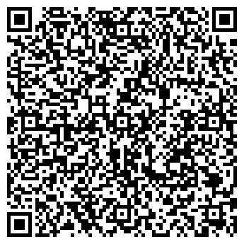 QR-код с контактной информацией организации АРСИБ ТД, ООО