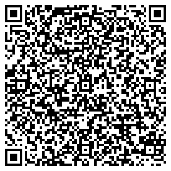 QR-код с контактной информацией организации БАС ГРУППА КОМПАНИЙ
