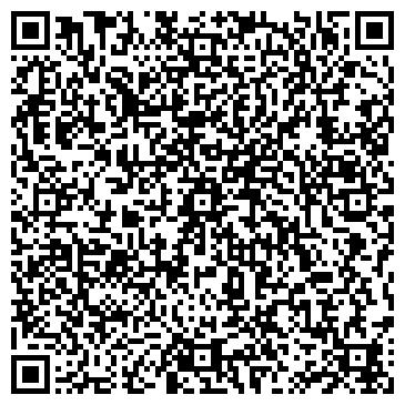 QR-код с контактной информацией организации БЕЛАЯ ЛИНИЯ ПОЛИМЕРНЫЙ УЧАСТОК
